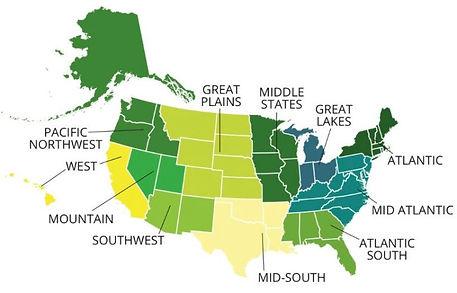USAPA Regions.jpg
