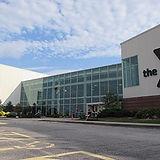 Meyers YMCA.jpg