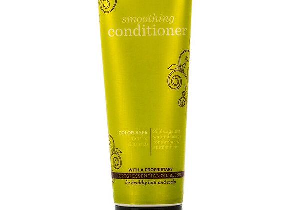 doTERRA Salon Essentials ~ Smoothing Conditioner