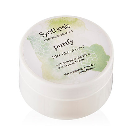 Purify Dry Exfoliant