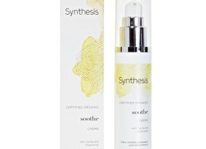 Soothe Creme