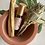 Thumbnail: Ruah Organic Cleansing Ritual