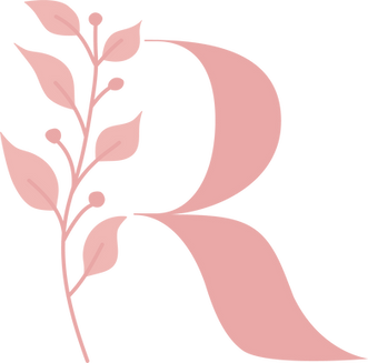 RuahOrganic_Logo.png