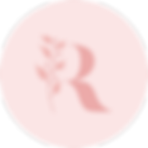 RuahOrganic_Roundel.png