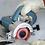 Thumbnail: Serra mármore Wesco