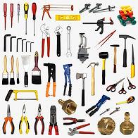 ferramentas.jpg