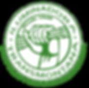 Novo logo2.png