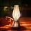 Thumbnail: Luminária LED lampião Avant