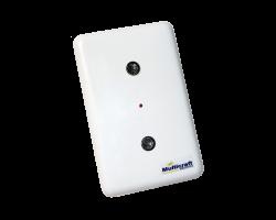 Sensor ultrassônico Multicraft