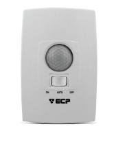 Sensor de iluminação ECP