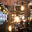 Thumbnail: Lâmpada LED retrô pera Avant