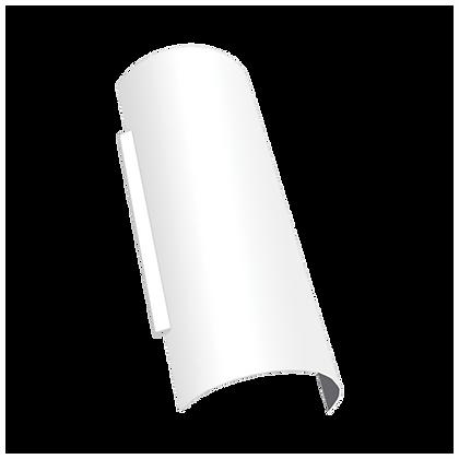 Arandela supimpa LED Avant