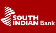 south indian babk download.jpg