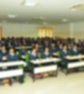 14 workshope -min.JPG