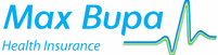 max bupa download.png