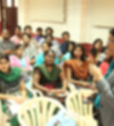 16 seminar-min.JPG