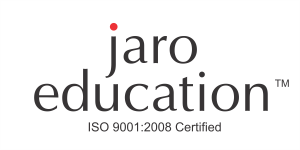 Jaro_Education_Logo.png