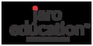 Jaro_Education_Logo.png