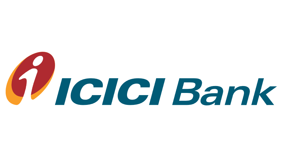 icici-bank-.png