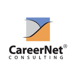Careernet-Technologies-Ltd.jpg