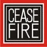 cease fire.JPG