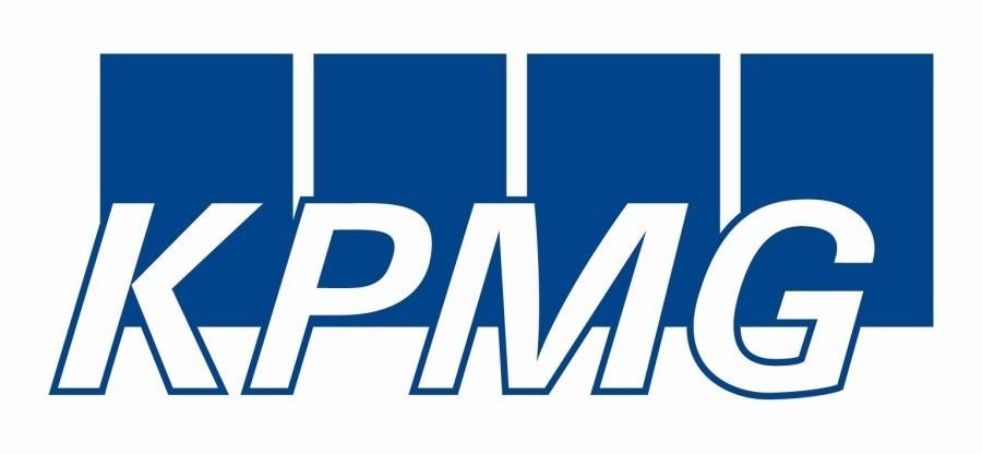 KPMG-logo-900x416.jpg