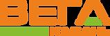 Автоматические гаражные, секционные, подъемные, откатные, рулонные, распашные ворота, автоматика для ворот купить в Казани от компании ВЕГА КАЗАНЬ