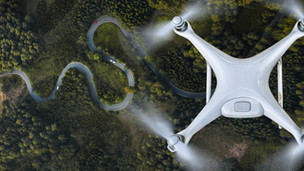 Drone Vocabulary: A Mini Guide to Drone Terminology