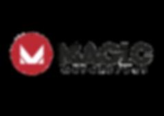 Logo MAGIC edited.png
