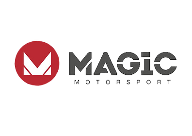 Logo MAGIC edited.png