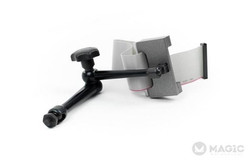 Universal MAGBench Articulating Arm