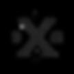 EDW_Logo_ThickCircle_FullSize.png