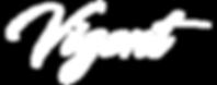vigent logo.png