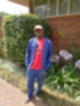 IMG_20171208_141636.jpg
