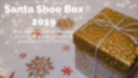 Santa Shoe box 2019.jpg