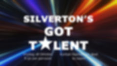 Silverton's got talent.jpg