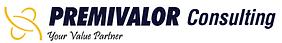Premivalor Logo.png