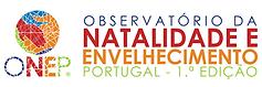 Logo_com_descrição_registado_-_Fundo_Bra