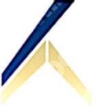 2016_Logo_ideation_2_modifié.png