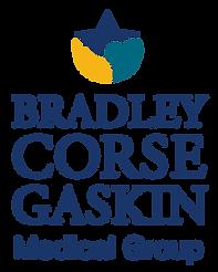 Bradley Corse Gaskin.png