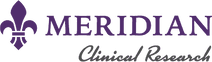 Meridian-Clinical-Research-Logo.png