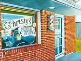 Christy's