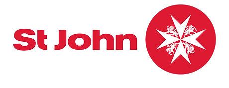 SJA-Logo-1.jpg