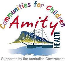 Communities for children.jpg