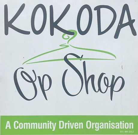 Kokoda%20op%20Shop_edited.jpg