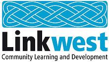 linkwest_logo-vertical_med.jpg