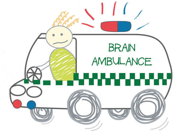 brain ambo.jpg