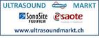 Ultrasoundmarkt.jpg