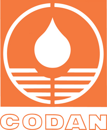 CODAN Logo rot.png