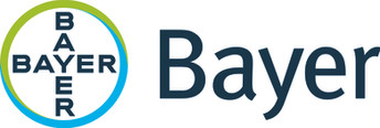 Bayer-Cross-LType_Basic_print_CMYK.jpg